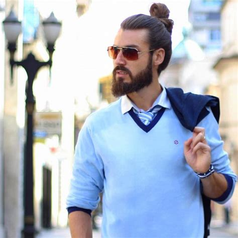 109 irresistible mens hairstyles for 2017 the ultimate