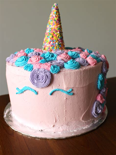 how to store a fondant cake how to make a unicorn cake without fondant