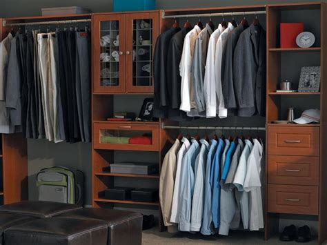 best closet organizers inspiration future closet organizers design interior