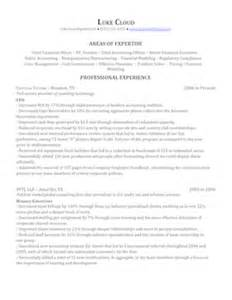 Ladders Resume by Smith Resume Tips