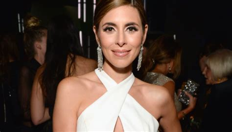 jamie lynn sigler justice sigler to star in the period western quot justice