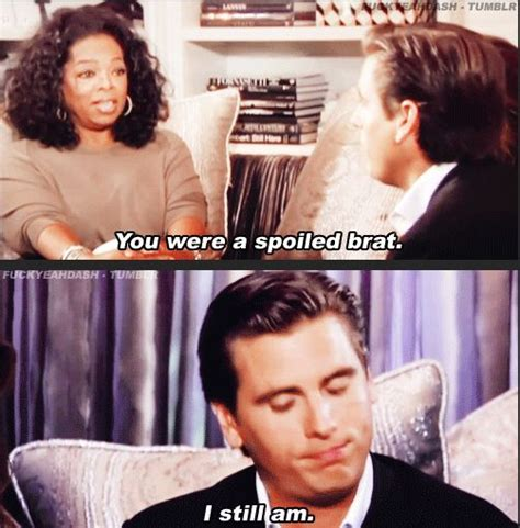 Scott Disick Meme - i am the lord and l wren scott on pinterest