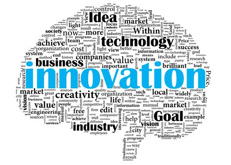 with innovations innovation png transparent images png all