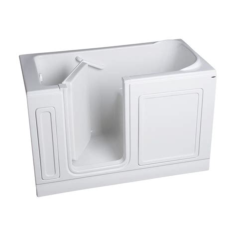 deep bathtubs 60 x 30 bathtubs 60 x 30 exclusive series in x in walkin