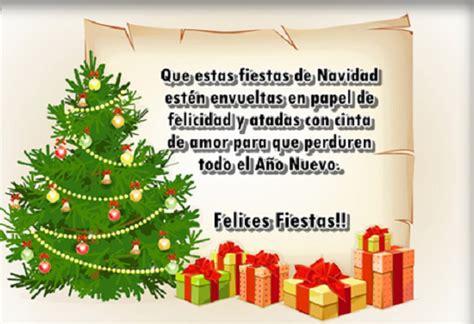 imagenes navideñas con dedicatorias tarjetas de navidad con dedicatorias my blog