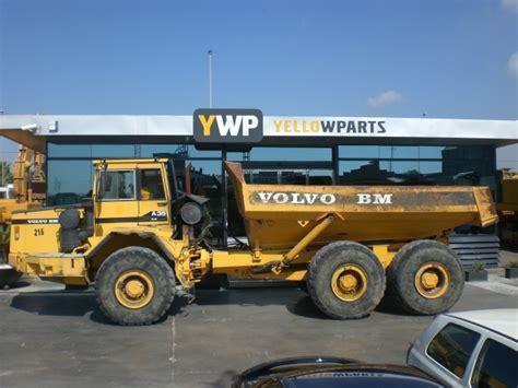 volvo haul trucks volvo haul truck specs images