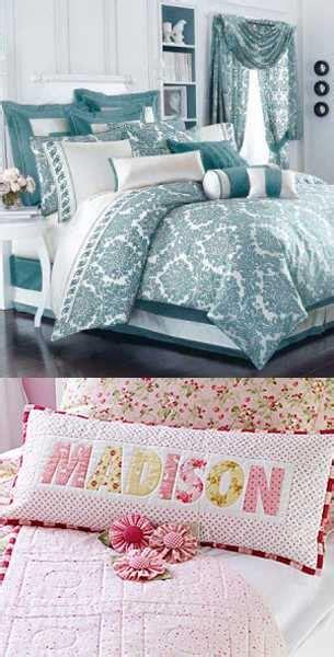modern bedroom decorating ideas  inexpensive throw
