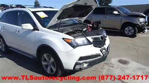 2010 acura mdx parts for sale save up to 60
