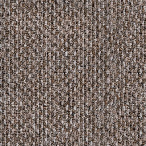 image gallery loop carpet