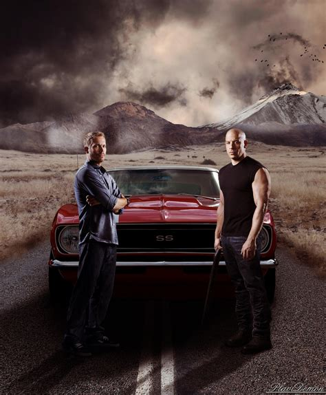 fast and furious cars vin diesel fast and furious cars vin diesel image 85