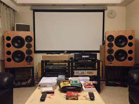 Miniatur Sound System 1 new active dynaudio acoustics m4 mini speaker system