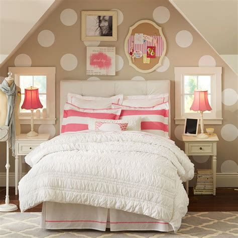 pottery barn teen beds pottery barn teen on pinterest pb teen simply shabby chic and teen girl bedding