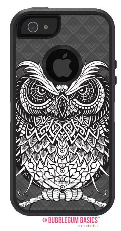 Op4981 White Owl Print For Iphone 4 4s Kode Bimb5458 1 25 best ideas about owl graphic on owl doodle