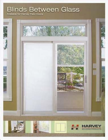harvey patio doors beautiful harvey sliding patio doors harvey window