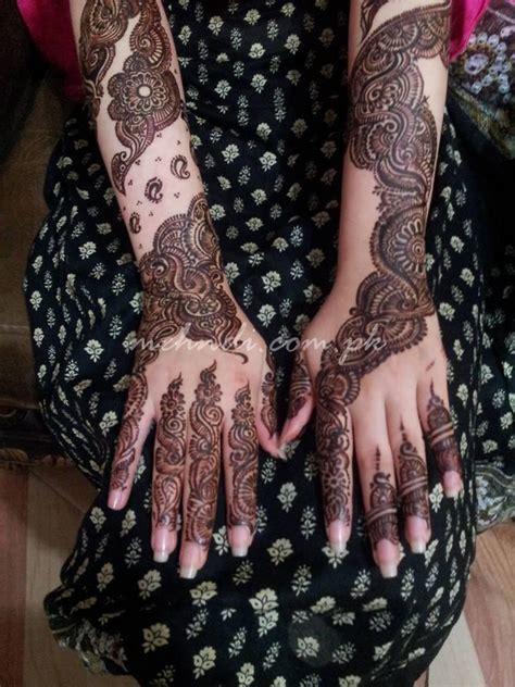 1221 best images about mehendi arabic mehndi designs for bridal arabic mehndi designs