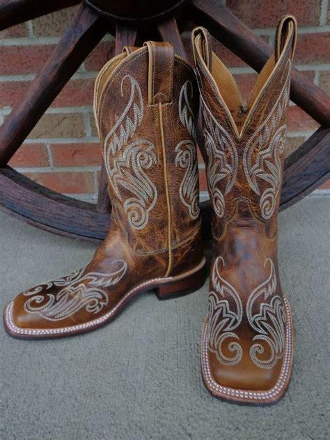 s square toe damiana justin bent rail boots my