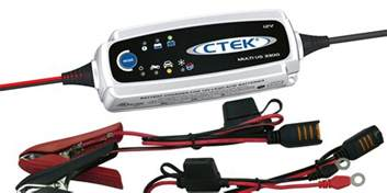 Best Auto Battery Made 10 Best Car Battery Chargers In 2017 Jump Starters And