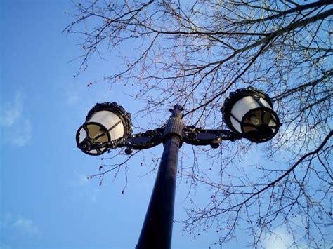 gestione illuminazione pubblica sistema efficiente per la gestione dell illuminazione pubblica