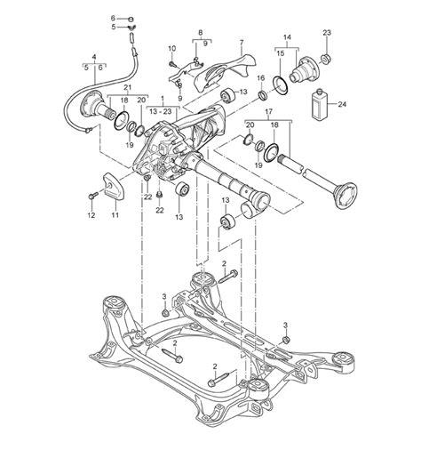 manual repair free 2008 porsche cayenne spare parts catalogs porsche cayenne parts