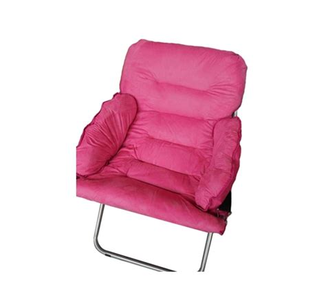 comfy chairs for college dorms must college club chair seating options plush