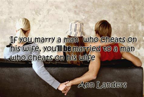 cheating wives religious quotes quotesgram
