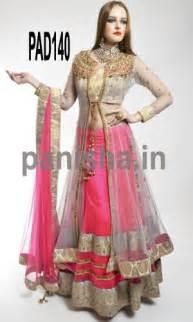 indian designer women party wear dress online shopping