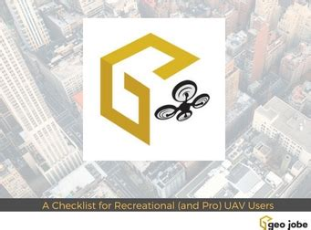 a must consider starting point checklist for recreational