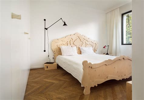 beautiful beds 18 wooden bedroom designs to envy updated