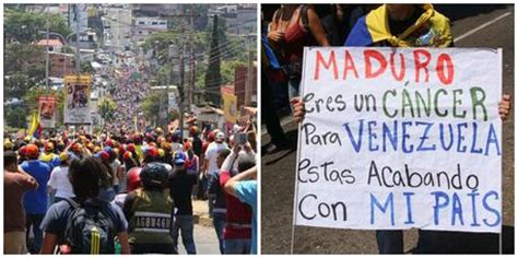 imagenes sos venezuela sos venezuela paperblog