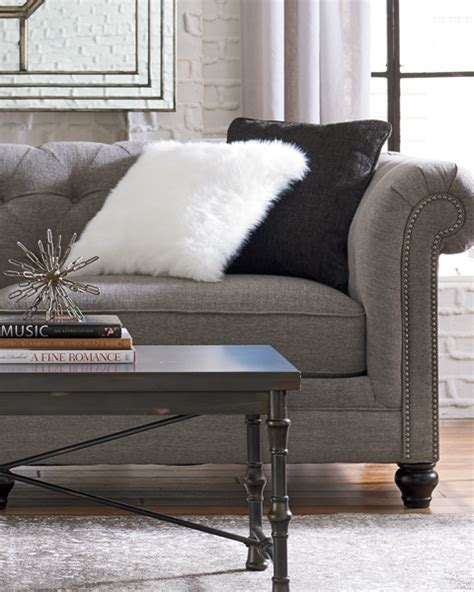 How To Choose Living Room Furniture And The Things To Choosing Living Room Furniture
