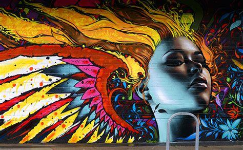 street art cbreuille