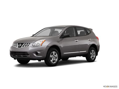 riverton chevrolet 2013 nissan rogue for sale in south