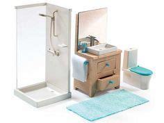 jar badezimmer set 17 best ideas about badezimmer set on badideen