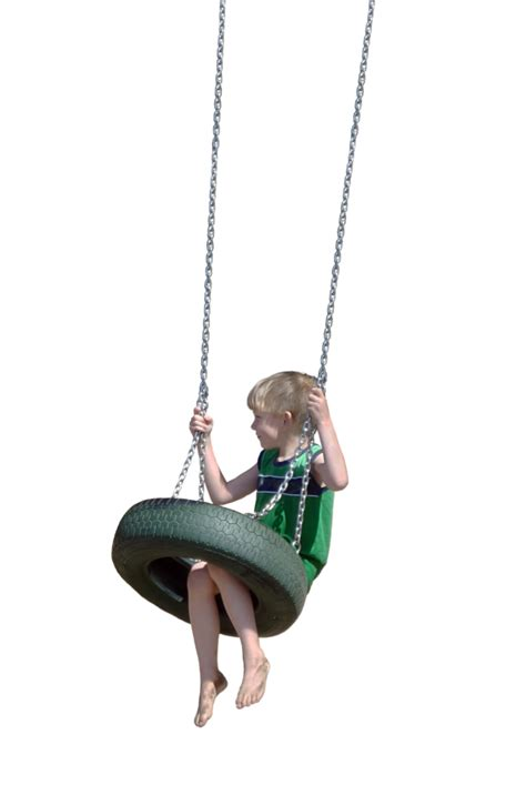 swinging tumbler swinging boy by eirian stock on deviantart