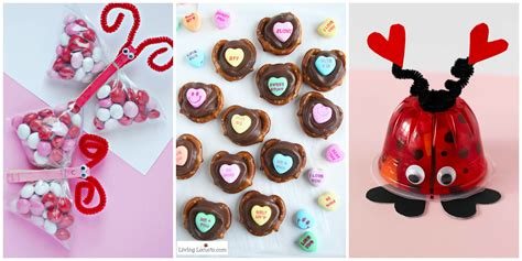 valentines day snacks s day snacks healthy and snack ideas for