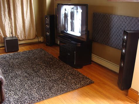 simple home theater design concepts 100 simple home theater design concepts home office