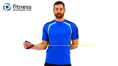bench press rotator cuff rotator cuff exercise equipment all the best exercise in 2018