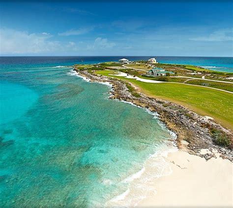 sandals great exuma sandals emerald bay great exuma bahamas beautiful golf