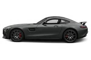 Gt Price 2016 Mercedes Amg Gt Price Photos Reviews Features