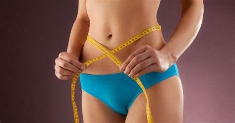 penes gruesos dentro de las vajinas 6 alimentos que reducen tu cintura salud180
