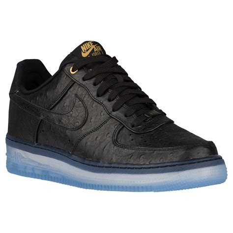 nike air one boots nike basketball shoes mens nike air 1 comfort