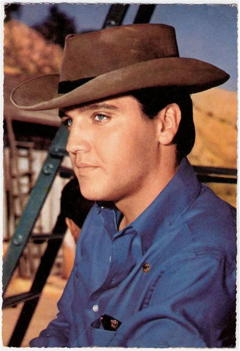 film star cowboys 86 best flaming star images on pinterest elvis presley