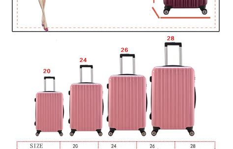 extra large suitcase dimensions mc luggage large suitcase dimensions mc luggage
