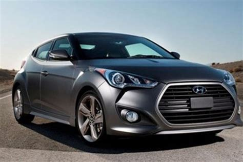 Cheap Sports Cars With Gas Mileage by Cars With Gas Mileage Carsjp