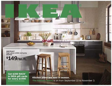 ikea kitchen event ikea kitchen event ikea canada flyers