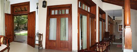 house doors and windows design impressive house door and window designs sri lanka door and window designs