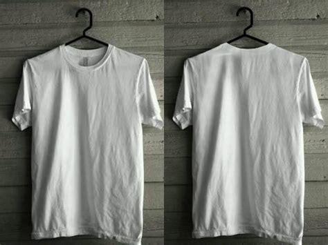 Baju Kaos Hitam Libra Tipe 2 rouf kaos polos warna warni tinggal desain sendiri