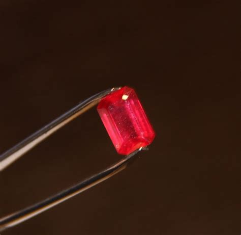 Ruby 3 5 Ct ruby 3 44 ct catawiki