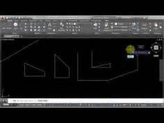 tutorial sweep autocad autocad 3d advanced tutorial revolve sweep loft