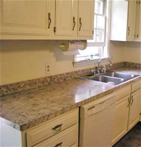 granite kitchen and bathroom vanity countertops easy do it